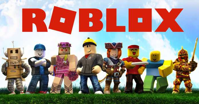 Roblox Music